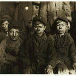 coalbreakerboys.jpg