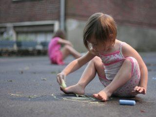 Hoosier Mom Calls on State Senators to Keep Schools Safe